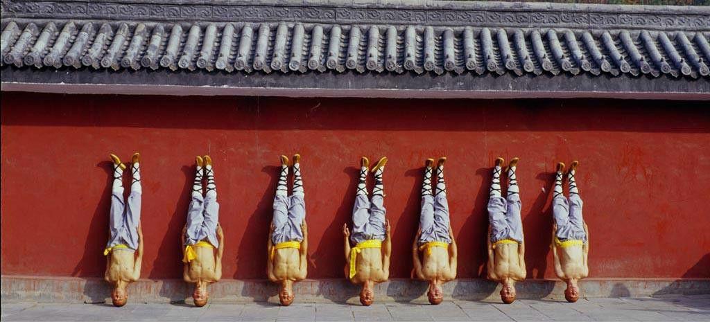 Luoyang-Shaolin-Temple2