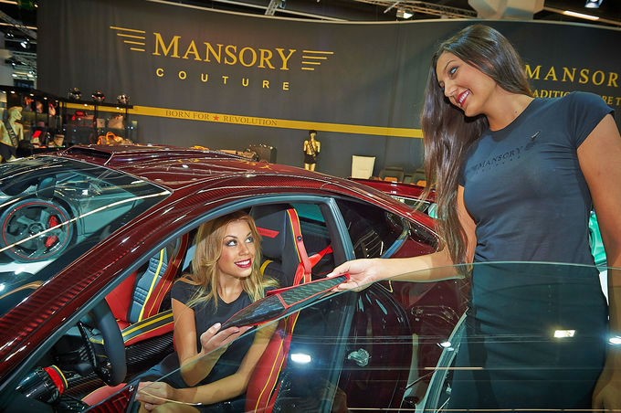 Messe-Girls-IAA-2013-fotoshowImage-efc3e64d-719362