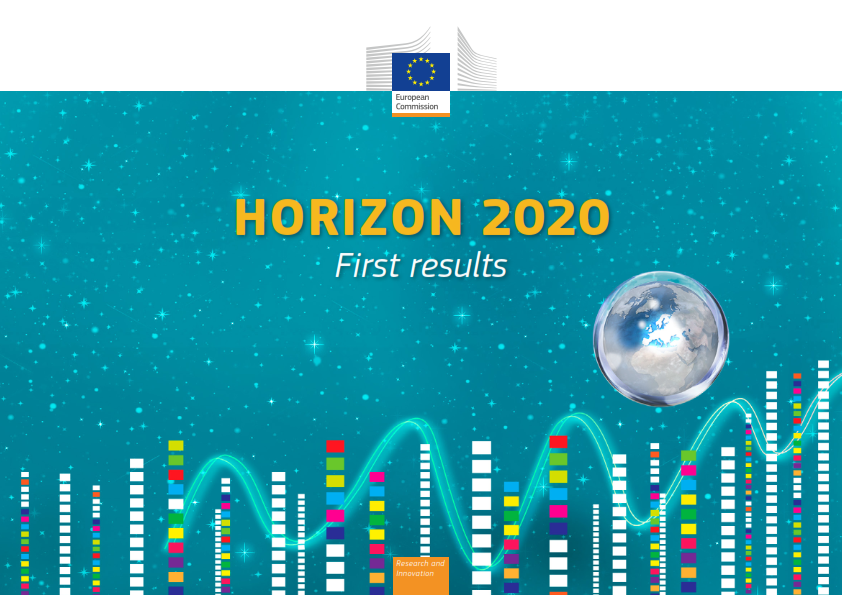 horizon_2020_first_results_1 partea I_001